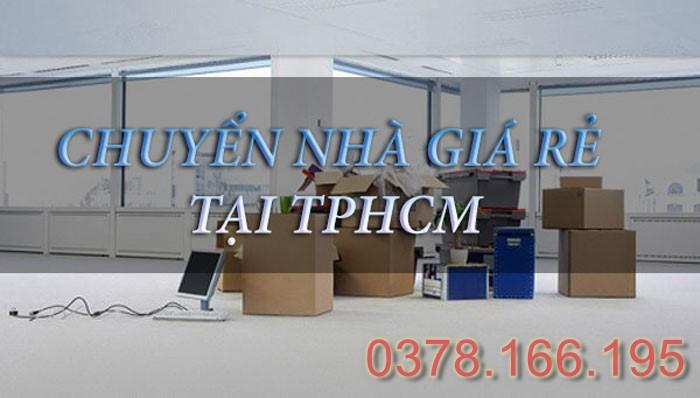 chuyen-nha-gia-re-tphcm