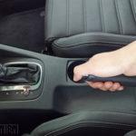 3 lỗi nhỏ thường mắc khi mới lái ôtô