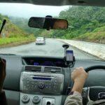 Những nguyên tắc khi học lấy bằng lái xe ô tô tại Việt Nam