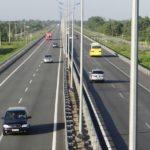 10 nguyên tắc lái xe an toàn trên cao tốc